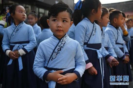http://www.bjhexi.com/xiuxianlvyou/1434193.html