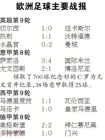 http://www.weixinrensheng.com/tiyu/908895.html