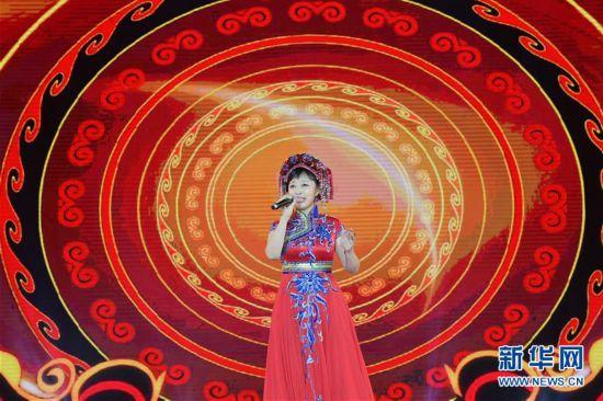 http://www.23427.site/kunmingxinwen/26205.html