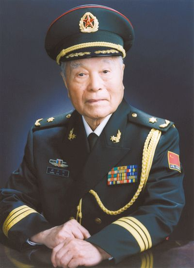 http://www.store4car.com/nenyuan/1086803.html