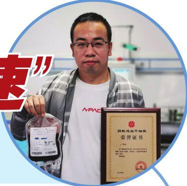 http://www.astonglobal.net/yule/1131080.html
