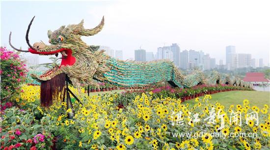 http://www.880759.com/wenhuayichan/12303.html