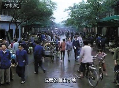 外国人拍中国美食,必打卡四川