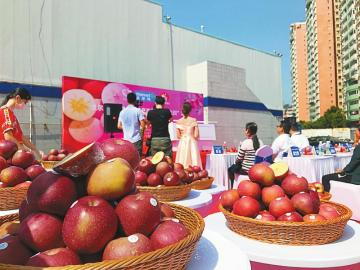http://www.fanchuhou.com/shehui/1034168.html