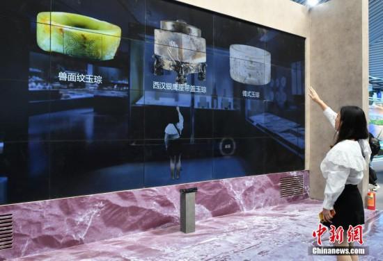 http://www.reviewcode.cn/youxikaifa/84797.html