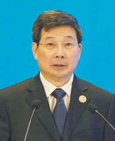http://www.fanchuhou.com/junshi/1033634.html