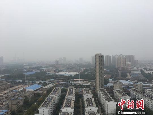 http://www.hjw123.com/huanjingyaowen/50605.html