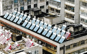 http://www.jienengcc.cn/meitanhuagong/145464.html