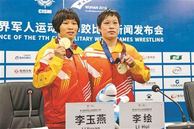 截止目前 中国代表团以54金25银15铜领跑奖牌榜