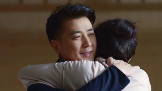 在远方霍梅和刘云天的结局怎么样 两人结局是好是坏?