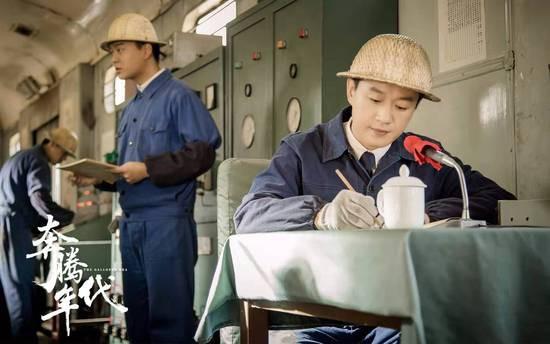 http://www.jienengcc.cn/hongguanjingji/144609.html