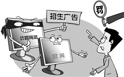 http://www.weixinrensheng.com/jiaoyu/929221.html