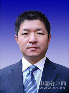 http://www.as0898.com/tiyuhuodong/14879.html
