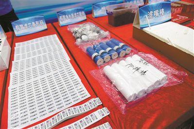 http://www.shangoudaohang.com/anli/227875.html