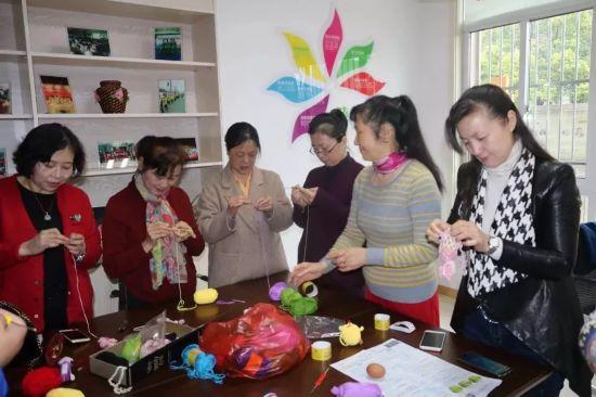 http://www.nthuaimage.com/nantongxinwen/29429.html