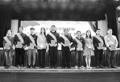 江苏奖励41名见义勇为新市民每人