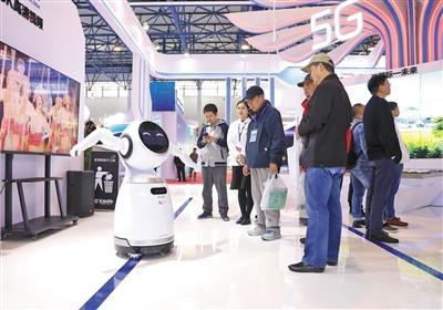 智慧交通管理应用:明年北京CBD违停抓拍全覆盖