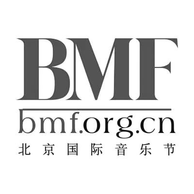 "<b>北京国际音乐节""高光""时刻背后</b>"