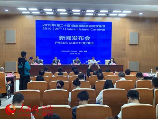 http://www.gyw007.com/yulexiuxian/389063.html