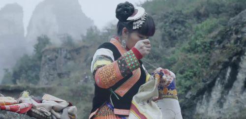 广西山体塌方孕育并传承了各地独特且富饶的原创设计力量