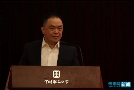 苹果怎么取消150m限制中国军事文化研究会理事