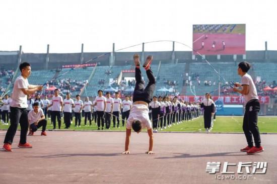 http://www.hunanpp.com/qichexiaofei/74009.html
