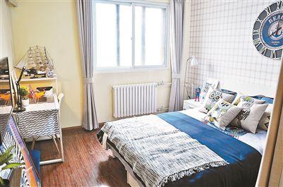 """居住+社群为何集中式公寓能让诸多年轻人""""买单""""?"""