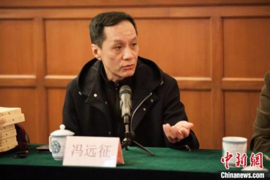 北京人艺携手北京出版集团推进戏剧与文学之促融