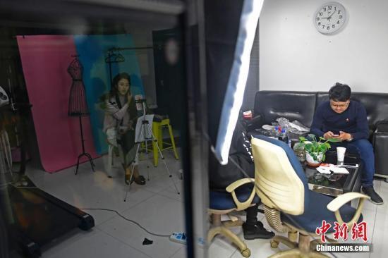 廣電總局加強雙11直播管理:不得欺詐和誤導消費者