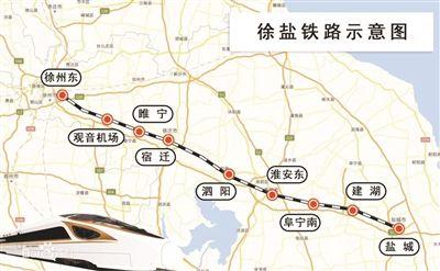http://www.qwican.com/jiaoyuwenhua/2168273.html