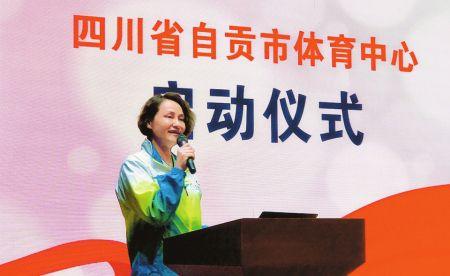 http://www.rhwub.club/tiyujiankang/2200544.html