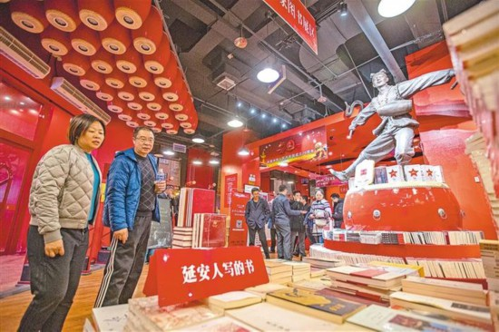 http://www.qwican.com/jiaoyuwenhua/2182774.html