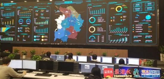 南京溧水政府呼叫中心号码发布 实现一号对外