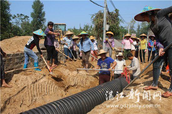 http://www.880759.com/shishangchaoliu/12839.html