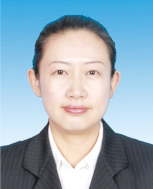 http://www.kmshsm.com/kunmingfangchan/28047.html