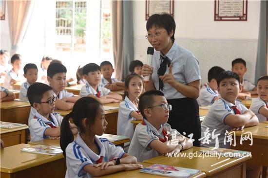 http://www.880759.com/qichexiaofei/12838.html