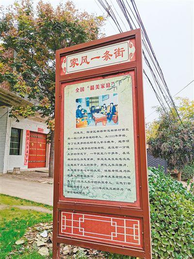 http://www.xaxlfz.com/xianfangchan/68399.html