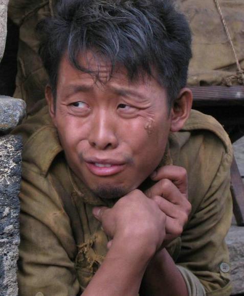 张译:曾经被嫌弃长相太丑,40岁凭借精湛演技终成影帝