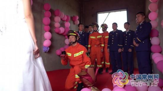 http://www.jindafengzhubao.com/zhubaozhanlan/34505.html