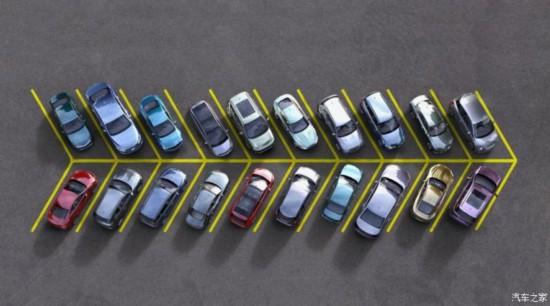 商务部:我国汽车市场具备高质量发展的基础 可以在深度融合中实现共赢