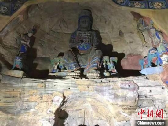 """中国古代最早宫廷交响乐团将""""走向世界"""""""