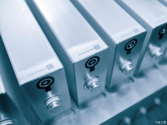 工信部发布动力电池回收网点建设指南 引导和规范动力蓄电池回收