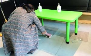 南京宠物咖啡店越开越多监管处于空白地带-郑州小程序开发