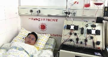 http://www.7loves.org/caijing/1383128.html