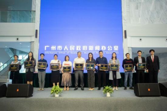 """中国国际儿童电影展:耳朵也能""""看""""电影"""