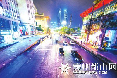 http://www.weixinrensheng.com/kejika/1059285.html