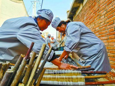 http://www.bjgjt.com/kejizhishi/85785.html
