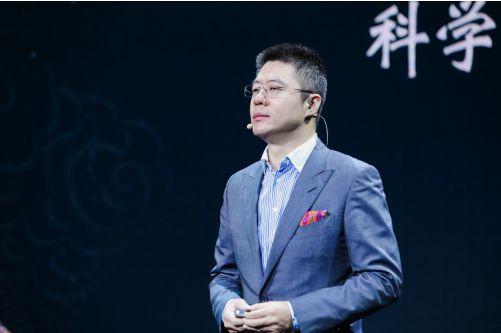http://www.bjgjt.com/caijingfenxi/85675.html