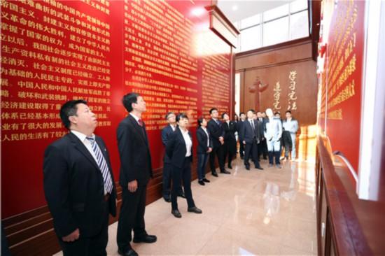 """黑龙江省高级人民法院第187次"""""""
