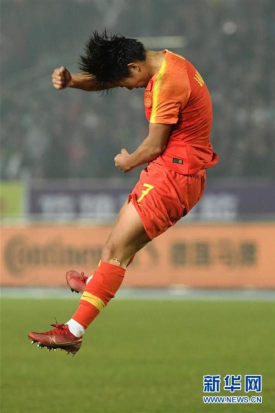(體育)(3)足球——永川國際女足錦標賽:中國隊奪冠